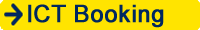 ICT Booking