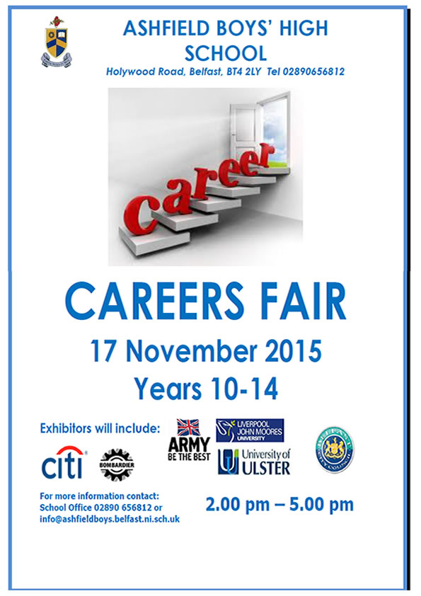 Careers_Website_Poster
