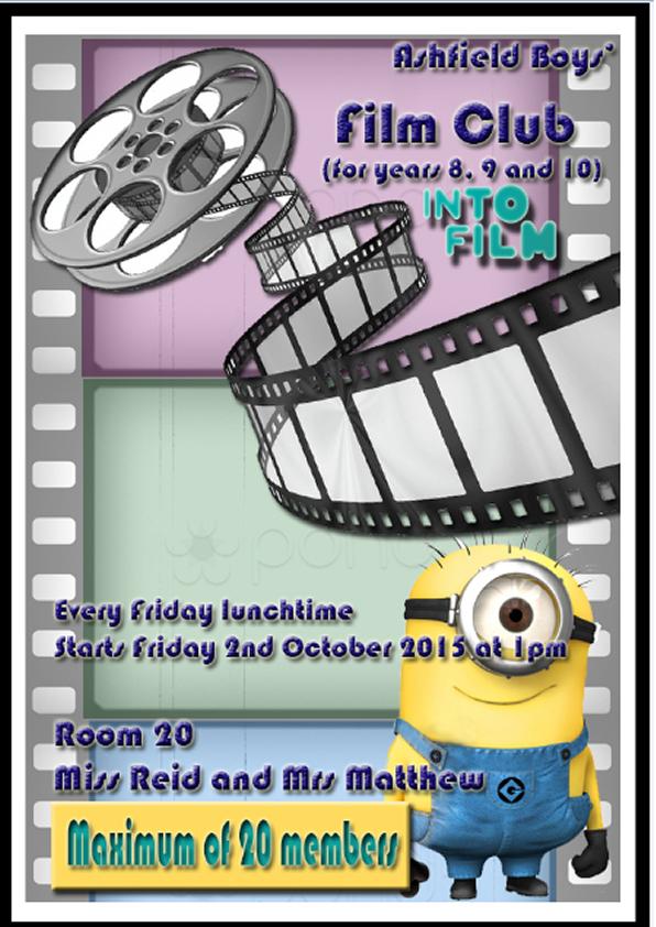MIA_filmclub_poster